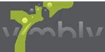 Logo Vimbly