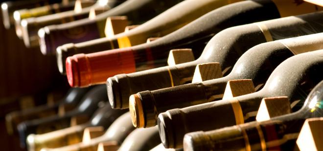 wine-title