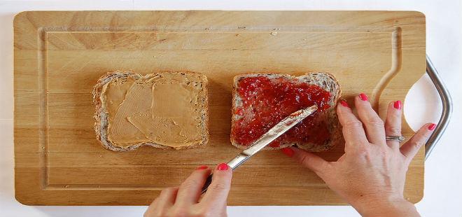 crunchy peanut butter-16